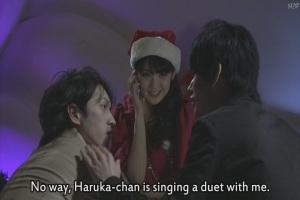 [H!F] Kare wa Imouto no Koibito (H264)[11-41-00]