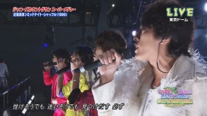 Johnnys Countdown 2012-2013[22-51-31]