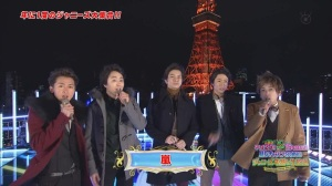 Johnnys Countdown 2012-2013[22-53-20]