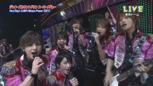 Johnnys Countdown 2012-2013[22-55-30]