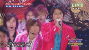 Johnnys Countdown 2012-2013[22-57-18]