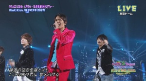 Johnnys Countdown 2012-2013[22-58-08]